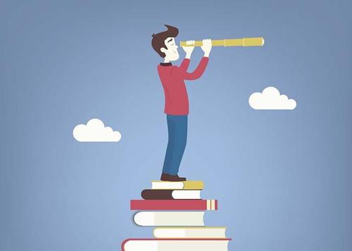 师大教育的师资力量,致使师大教育在教育行业脱颖而出